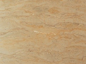 baige marble