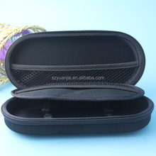 Travel Carry Storage Hard protective Zipper EVA Case Box For Shaver