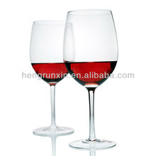 Crystal Glassware,Wine Glass,Goblet ,Lead-free Stemware