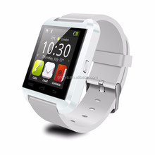Greia Brand wholesale manufacturer gps tracker mobile phone g9 mtk 6250 best watch mobile phone