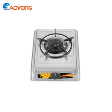 Rapid cooking appliance gas stove manufacturers china