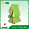 Products China Polyester Storage Bag, Low MOQ Foldable Shirt Storage Bag Travel Organizer