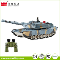 Top Quality Children'S Large Scale Rc Tank