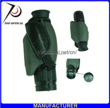 Monocular Military&Hunting Night Vision Scope