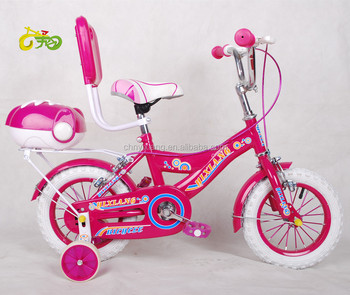 bicycle factory supply cheap bike for kids/wholesale bicycle kids/bicycles in bulk from china