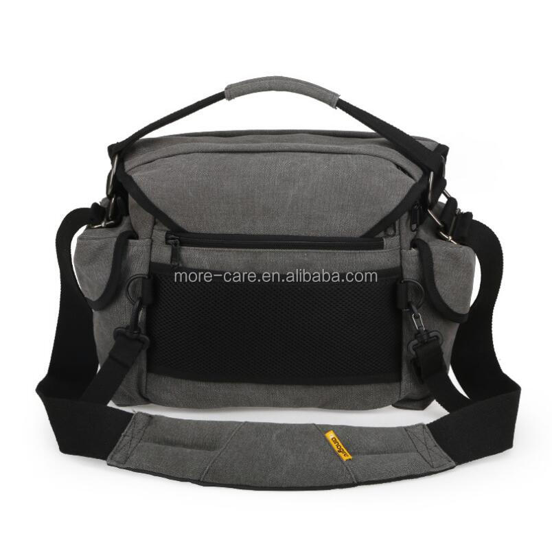 best photo bag