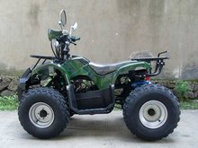 EPA atv 4x4 kids 110cc quad atv 4 wheeler scrap tyres in dubai