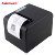 AW-8330 High speed pos 80 printer thermal driver download pos mini printer 80mm thermal receipt printer