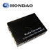 Hondao Cat5 UTP Netlink High Transmission 10/100M Ethernet Single or Dual Fiber Media Converter for Network Cable