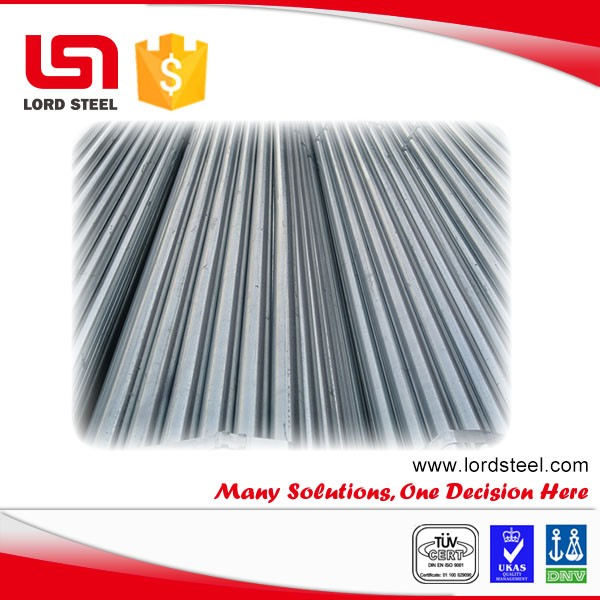 5mm astm a213 t5 cold drawn seamless alloy steel tube for sale