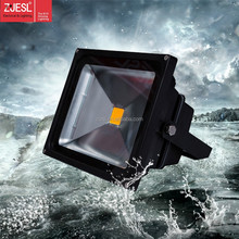 New THIN Outdoor Using Water proof IP65 10W LED Flood light night light