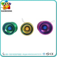 Manufacturers flashing toys yoyo factory for sale