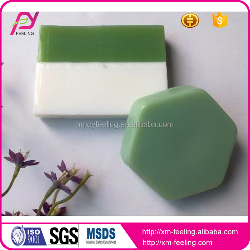 Private Label Wholesale Kojic Acid Herbal Moisturizing Skin Whitening Soap