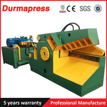 Q43-160 Abrasive Cutting Machine with CE approved