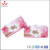 Wholesale Brands Nice 3ply White Super Soft Baby Facial Tissue Paper