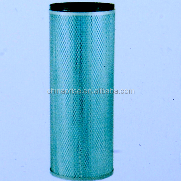 Engineer machinery air filter 1-14215089-0 AF976