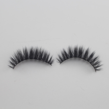 brand name eyelashes, buy false eyelashes in bulk