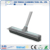 High Quality soft sweep rubber broom , sweep easy broom