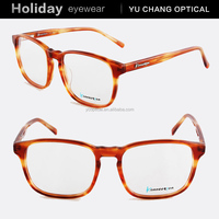 New arrival fashion reading optimum optical glasses frame