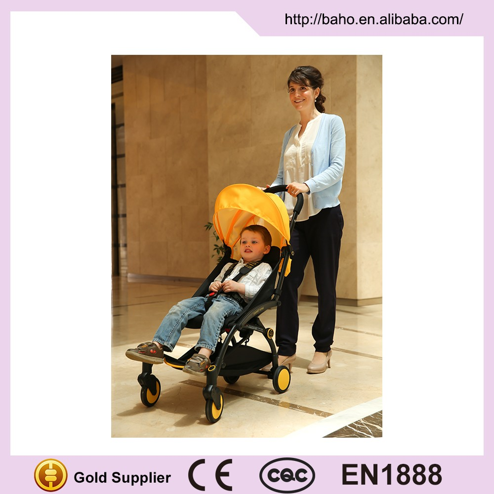 Baby buggy /prams and strollers/baby stroller