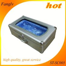 waterproof shoe covers,shoe cover machine,special shoe cover dental device shoe cover machine