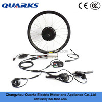 48v 250w cassette motor,BLDC motor kit,electric bicycle engine kit,KS-03F