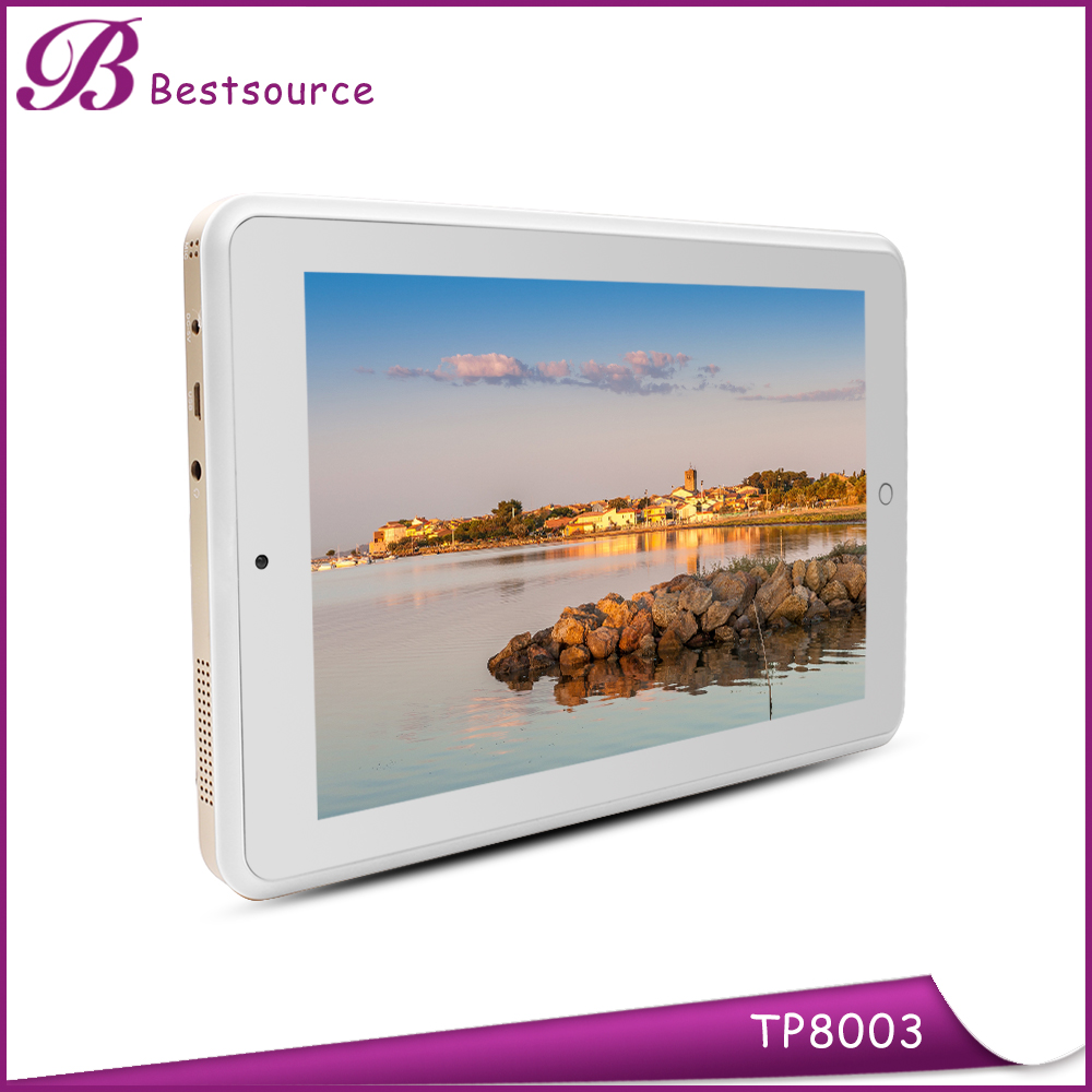 Hot Selling Tablet PC Projector Type Android Tablet Projector for film watching