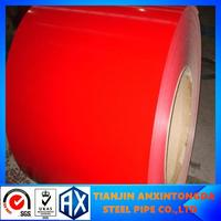 2mm china hot sale hot rolled steel coil ms plate sheet mild steel supplier philippines sgcc/dx51d steel coil
