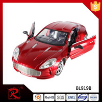 Most popular rc car 1/10 plastic drift rc cars for sale cheap toy car for big kids