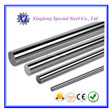 High Speed Tool Steel Bar Round Rod/ alloy steel round bar factory price