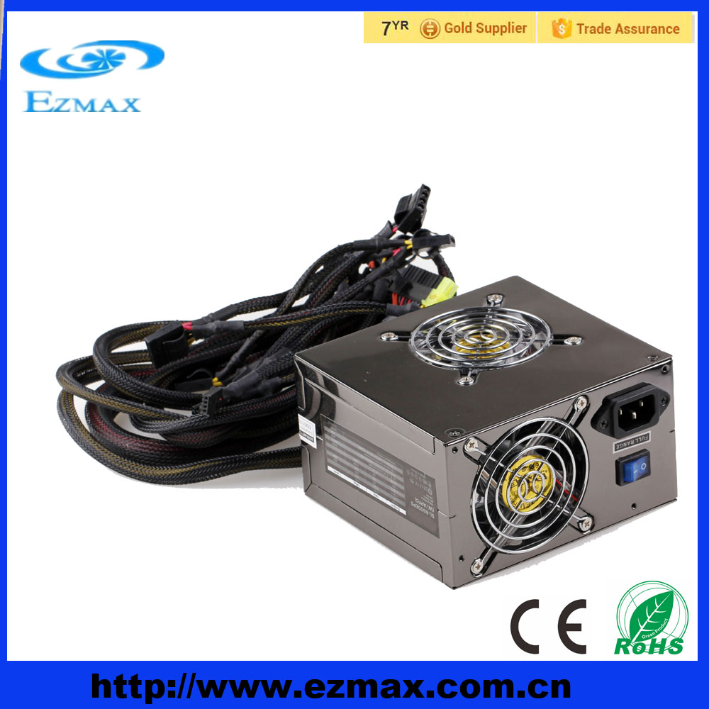 2016 latest Sample free switching power supply,real power 350 <strong>W</strong>