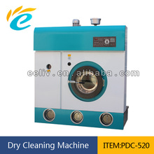 20kg laundry washer and dryer sets for sale