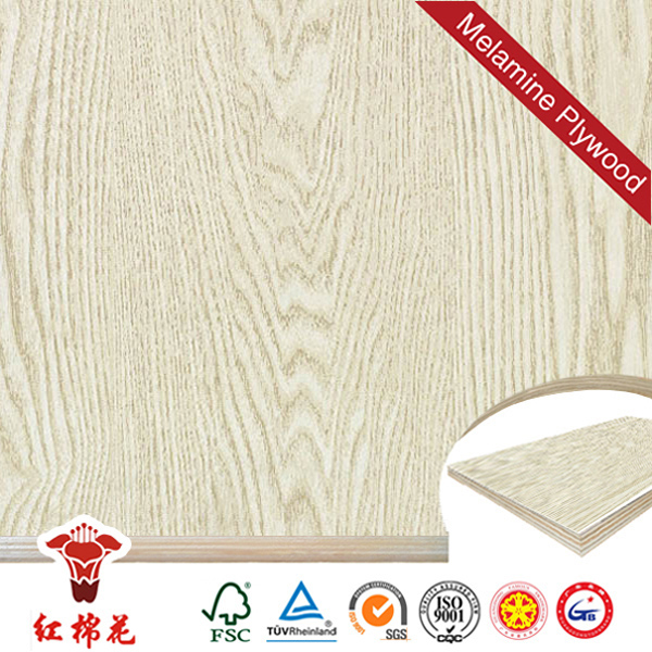 ISO9001 standard heat treated plywood with best price