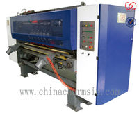 GIGA LXC used key cutting machine