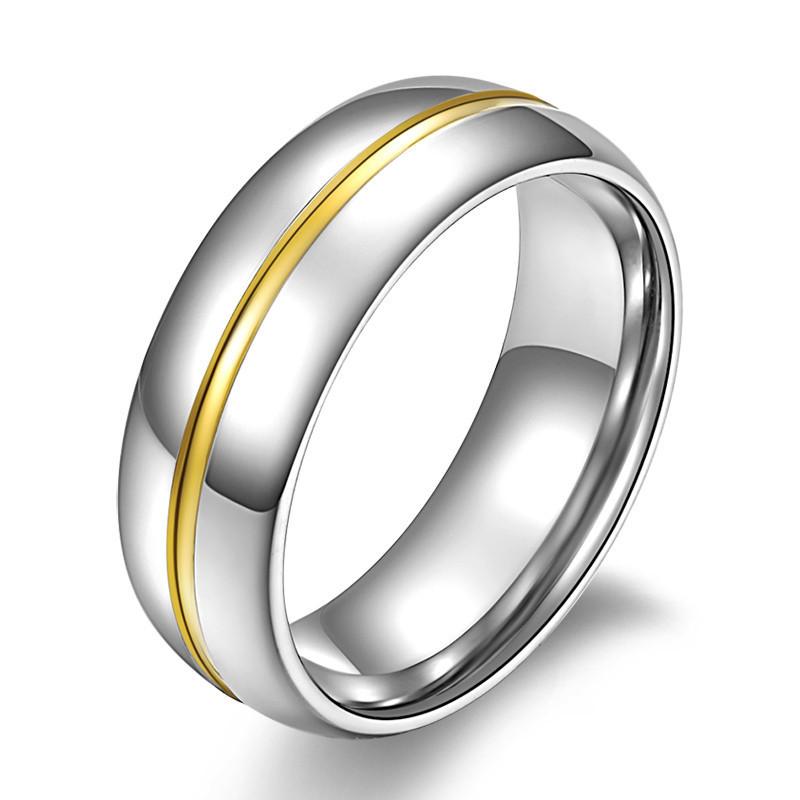 Top wedding bands usa