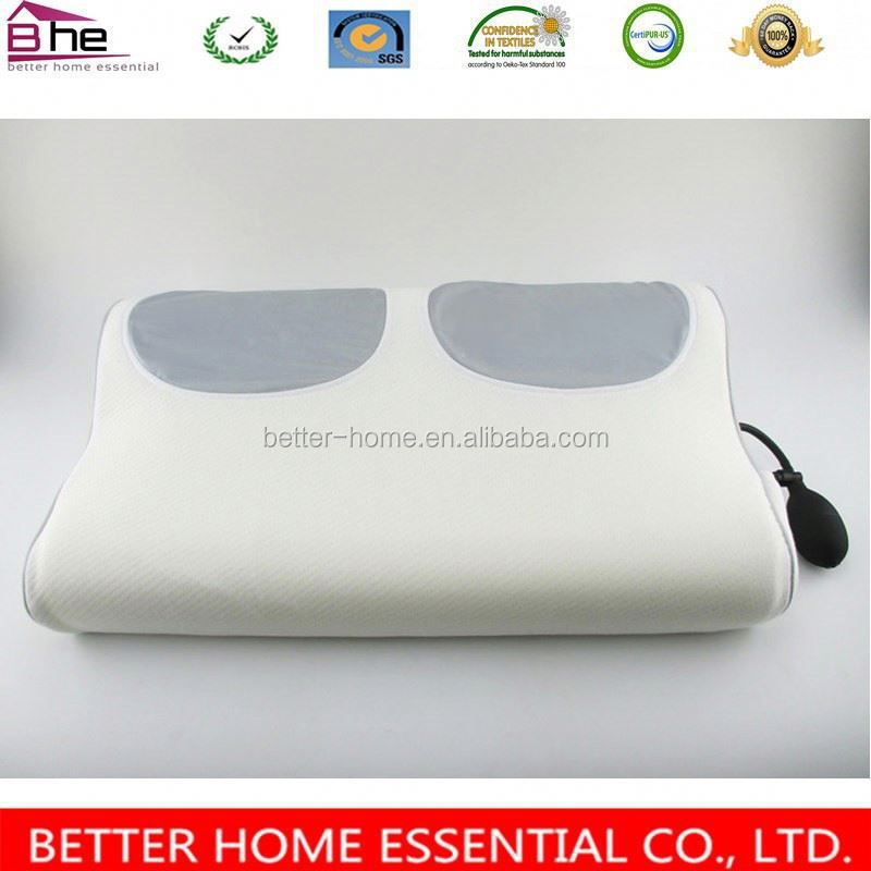 air chamber pillow factory in china buy pillow factory. Black Bedroom Furniture Sets. Home Design Ideas