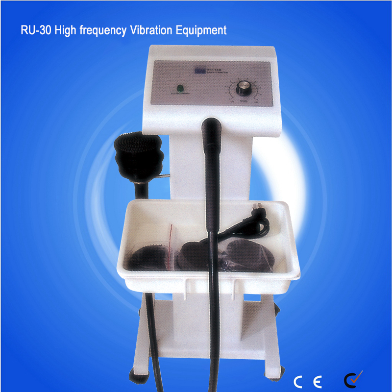 Hot g5 slimming beauty equipment body g5 weight loss / g5 slimming machine for sale Cynthia RU 30
