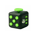 Anti Stress Toy Magic Fidget Cube, Fidget Cube Toy for Kids Adults