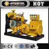 China JiChai Gas generator set coal power generator
