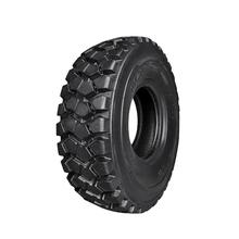 OTR Manufacturer 24.00r35 radial otr tyres e4 with quality warranty