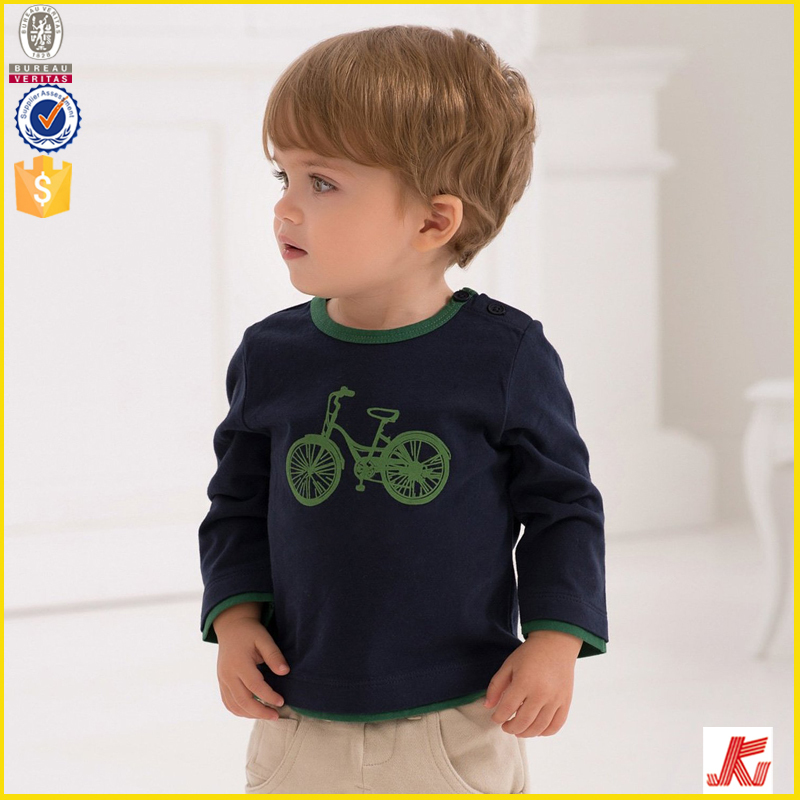 children tshirt wholesale,children tshirt,children tshirt printing