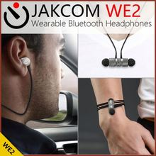 Jakcom We2 Wearable Bluetooth Headphones New Christmas Gift Of Auto Electrical Systems As Drinking Horn Ten Fu Tea Computer
