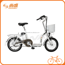 Chinese lion power battery razor scooter
