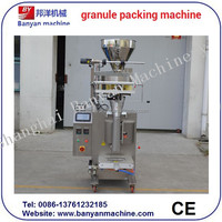YB-300K Best Automatic Price Oat Flakes Packaging Machine/Tel:0086-18516303933