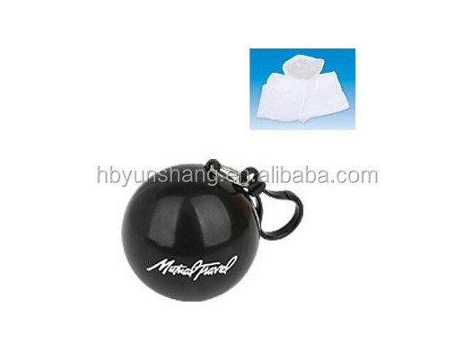 Wholesale Promotional Gifts Disposable PE polyethylene Raincoat Rain Poncho In Balls For Gifts