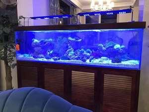 led aquarium light marineland led aquarium light marineland suppliers and manufacturers at alibabacom