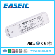 Easeic IP20 11W 27W 350mA 700mA Constant Current DALI Dimmable Electronic LED Driver