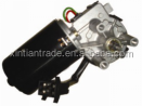 Auto Wiper Motor For B MW 3 Series E30 Bosch No.0390241101