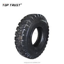 Light truck bias tire 7.00-15 7.00-16 7.00-20 7.50-15 7.50-16 8.25-16 8.25-20 9.00-16 9.00-17 9.00-20