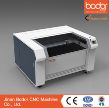2017 alibaba Bodor wood/jewelry/acrylic/plastic small Laser Cutting/engraving Machine BCL-1309X.Recruitment WHOLESALE